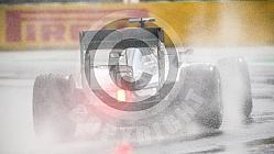 F1 Budapest 2016