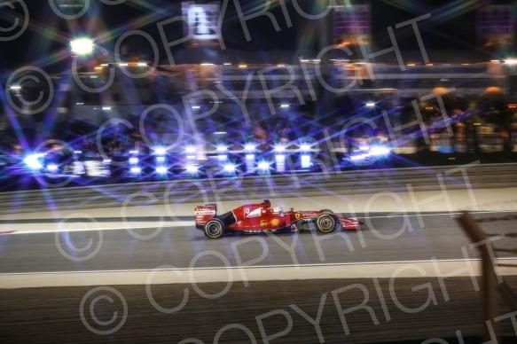 F1 bahrain 2015