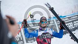 World Cup Ski Men Bormio