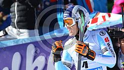 GS_Men_Solden 2014_2015