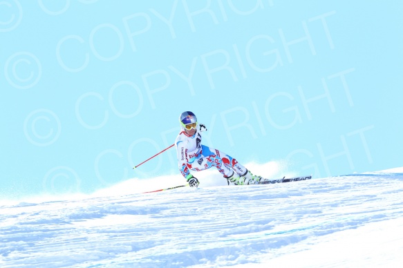 GS_Men_Solden_2014