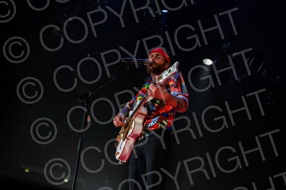 Jovanotti Milano Tour 09 Gennaio 2016