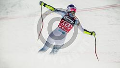 Cortina SG Women 2016