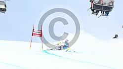 St Moritz SG Women 2015